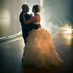 Bilal & Erica Wedding Dance, Windsor ON